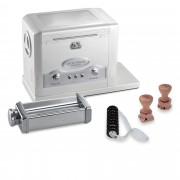 Marcato Pasta Mixer per la pasta fresca e accessori
