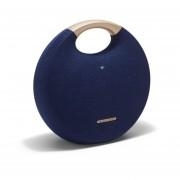 Bocina Harman Kardon Onyx Studio 5 Bluetooth-Azul
