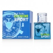 Paul smith extreme sport 50 ml eau de toilette edt profumo uomo