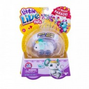 Soricel electronic Moose Toys Little Live Pets S4 Tiny Angel
