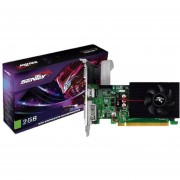 Placa de Video Sentey Geforce Gt 730 2 GB-Verde