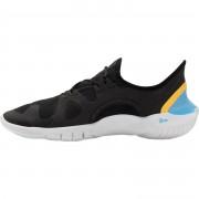 Nike Free RN 5.0 Laufschuhe Herren