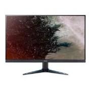 """Acer Nitro VG271UPbmiipx 27"""" IPS LED UM.HV1EE.P01"""