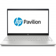 Notebook HP Pavilion 15-cw0002la, AMD R5, Windows 10, 12 GB, HDD 1 TB de 15.6""