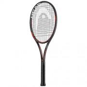 HEAD Graphene XT Prestige S Tennis Racquet (4-3/8)