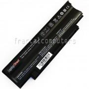 Baterie Laptop Dell Inspiron P07F003