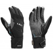 mănuși LEKI tur pentru În GTX 636-770301