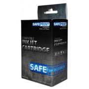 G21 VitalStick Pro mixer 1000W, fekete