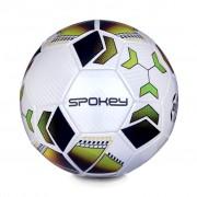 Топка за футбол Spokey Agilit 837369