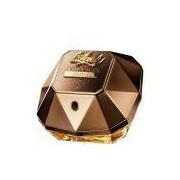 Perfume Feminino Paco Rabanne Lady Million Privé Eau De Parfum 50ml