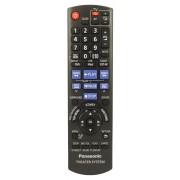 N2QAYB000363 Mando distancia original PANASONIC para los modelos:SA-PT..
