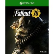 [Xbox ONE] Fallout 76