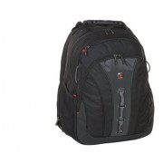 Wenger Legacy 16 inch