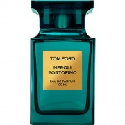 Tom Ford neroli portofino eau de toilette, 100 ml