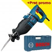 BOSCH GSA 1300 PCE Ferastrau sabie 1300 W