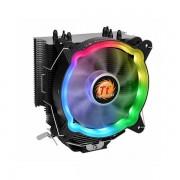 Hladnjak za procesor Thermaltake UX200 CL-P065-AL12SW-A