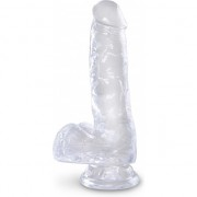 INTIMAX CORSET ANGELES NEGRO