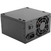 Zebronics SMPS 450W (Black Gold)