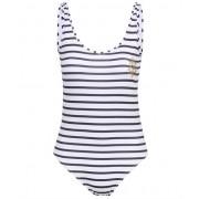 Morris Breton swimsuit