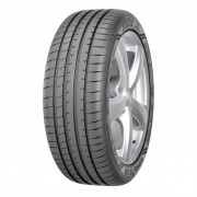 Goodyear Neumático Eagle F1 Asymmetric 3 245/40 R19 98 Y Xl