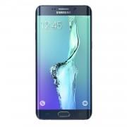 Samsung Galaxy S6 Edge Plus 32 Go Negro libre