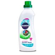 Ecozone bio folyékony mosószer koncentrátum 1L (25 mosáshoz)