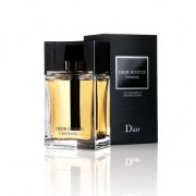 Christian Dior Homme Intense Spray 100 Ml