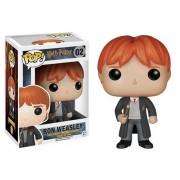 Pop! Vinyl Figura Funko Pop! Ron Weasley - Harry Potter