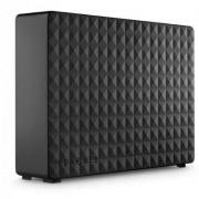 Seagate Expansion 4TB 3,5 STEB4000200 Black DARMOWA DOSTAWA OD 199 zł !!