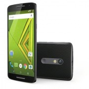 Motorola Moto X Play 4G '' 2GB RAM '' 32GB ROM (upto 256GB) Excellent Condition '' Refurbished
