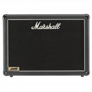 Marshall - JVMC212 Cabinet