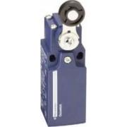 Műanyag görgős karral, kompakt, Műanyag házas, kábelbemenettel XCKN2118P20 - Schneider Electric