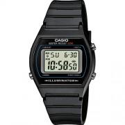 Casio W-202-1AVEF Мъжки Часовник