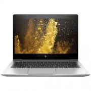 """Laptop HP Elitebook 830 G5 (3JX24EA) Win10Pro 13.3""""FHD AG,i5-8250U/8GB/256GB SSD/HD 620"""