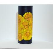 col. floarea soarelui-012a