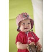 SOMMER ' Baby Mädchen ' Hut STERNTALER 20353