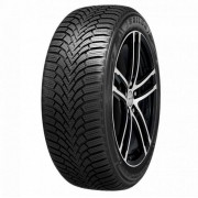 Sailun Ice Blazer Alpine 195/55R15 85H