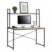 [en.casa] Písací stôl ABNA-0620