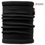 BUFF Thermal BUFF Polar Neckwarmer Solid Black