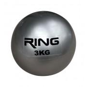 RING sand ball RX BALL009-3kg