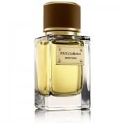 Dolce & gabbana velvet wood 50 ml eau de parfum edp profumo unisex