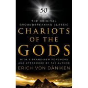 Chariots of the Gods 50th Anniversary Edition