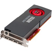 AMD FirePro W8100 8GB FirePro W8100 8GB GDDR5