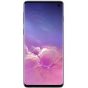 Mobitel Smartphone Samsung G973F Galaxy S10 128GB Dijamantno Crni