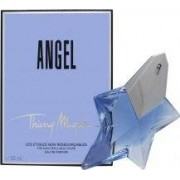 Thierry Mugler Angel Eau de Parfum 50ml Spray