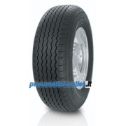 Avon Turbosteel CR3B ( 235/70 R15 101V )