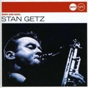 Stan Getz - Body& Soul (0602498352649) (1 CD)