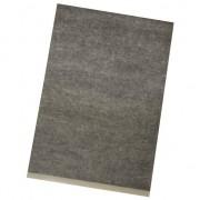 Rayher hobby materialen Hobby carbon papier A4 formaat 20 vel