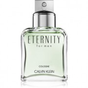 Calvin Klein Eternity for Men Cologne Eau de Toilette para homens 100 ml