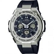 Casio GST-W310-1AER Мъжки Часовник